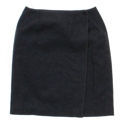 Herman Geist Pencil Skirt in size 4 at up to 95% Off - Swap.com