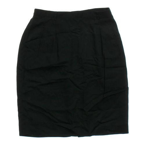 Liz Claiborne Pencil Skirt in size 10 at up to 95% Off - Swap.com