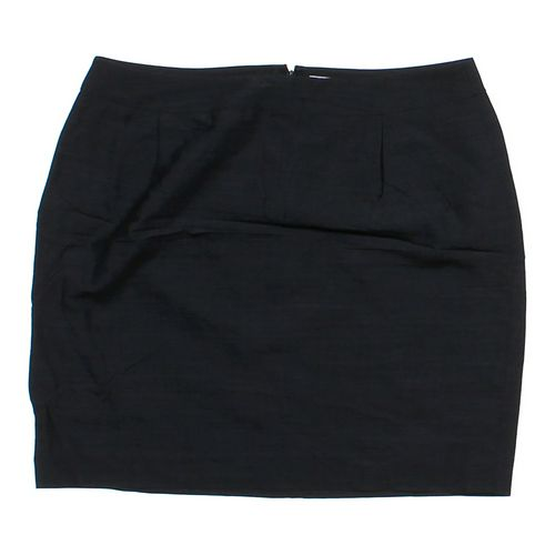 Liz Claiborne Pencil Skirt in size 8 at up to 95% Off - Swap.com
