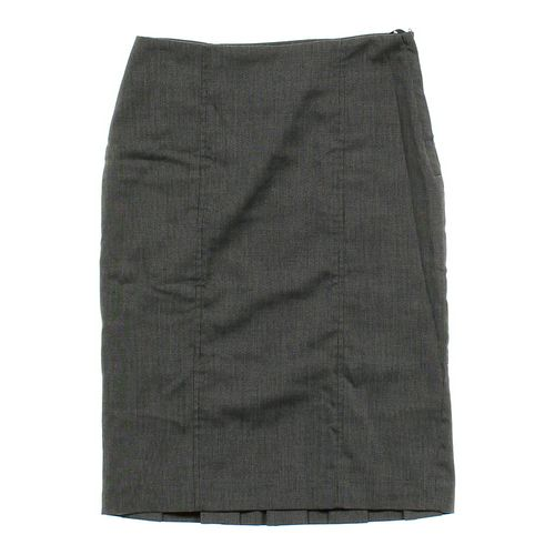Suzy by Suzy Shier Pencil Skirt in size 6 at up to 95% Off - Swap.com