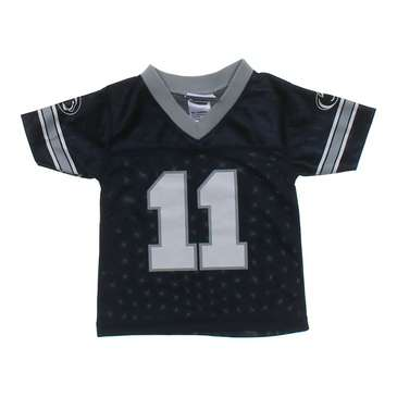 Penn State Jersey for Sale on Swap.com