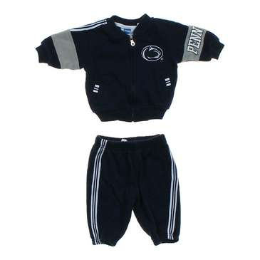 Penn State Outfit for Sale on Swap.com