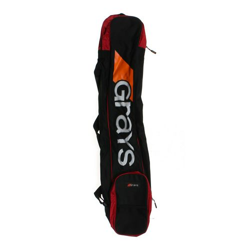 Grays Performa Field Hockey Stick Bag at up to 95% Off - Swap.com
