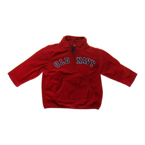 Old Navy Performance Fleece in size 6 mo at up to 95% Off - Swap.com