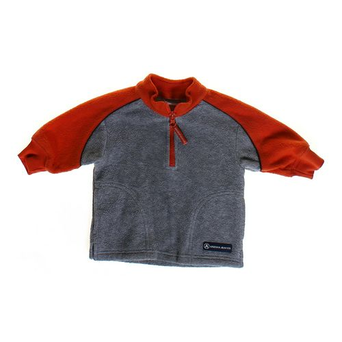Arizona Performance Fleece in size 12 mo at up to 95% Off - Swap.com