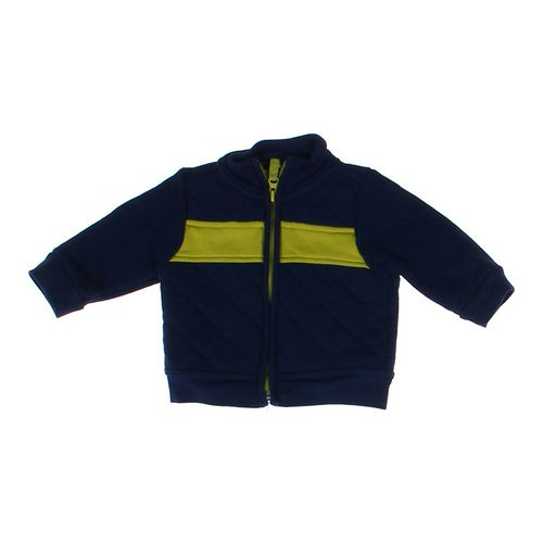 Old Navy Performance Fleece in size 3 mo at up to 95% Off - Swap.com