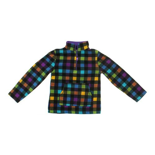 Arizona Performance Fleece in size 7 at up to 95% Off - Swap.com