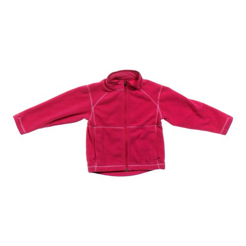 L.L.Bean Performance Fleece in size 5/5T at up to 95% Off - Swap.com