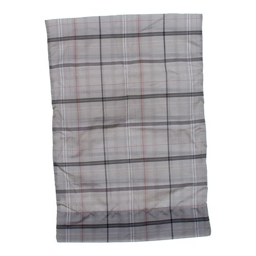 Pillow Case at up to 95% Off - Swap.com