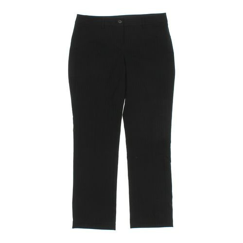 BCBGMAXAZRIA Pinned Striped Pants in size 2 at up to 95% Off - Swap.com
