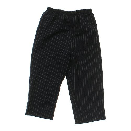 Pinstripe Dress Pants in size 24 mo at up to 95% Off - Swap.com