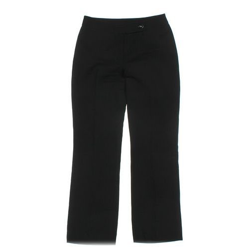 Pinstripe Pants in size 6 at up to 95% Off - Swap.com