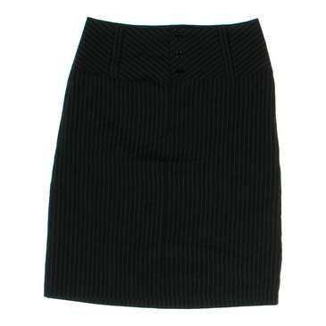 Pinstripe Skirt for Sale on Swap.com