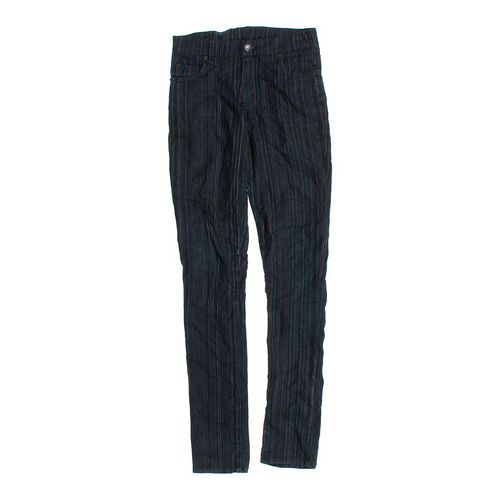 Cheap Monday Pinstriped Pants in size JR 5 at up to 95% Off - Swap.com