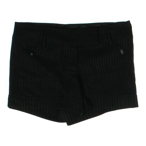 Tracy Evans Pinstriped Shorts in size 16 at up to 95% Off - Swap.com