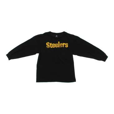 Pittsburgh Steelers Shirt for Sale on Swap.com