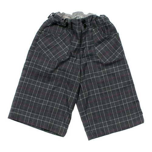 Cherokee Plaid Capri Pants in size 6X at up to 95% Off - Swap.com