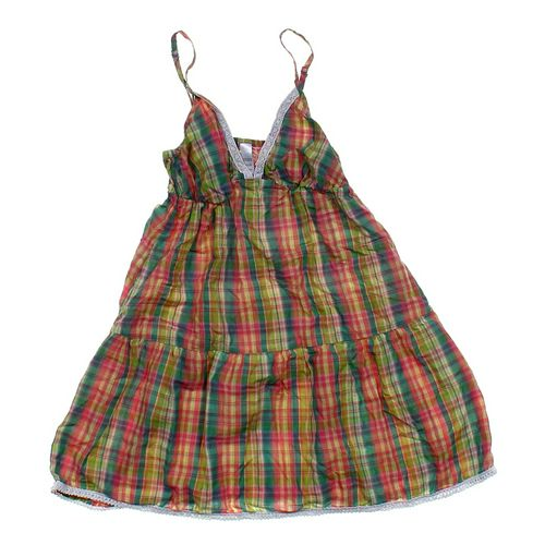 Old Navy Plaid Nightgown in size XS at up to 95% Off - Swap.com