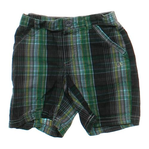 Op Plaid Pants in size 24 mo at up to 95% Off - Swap.com