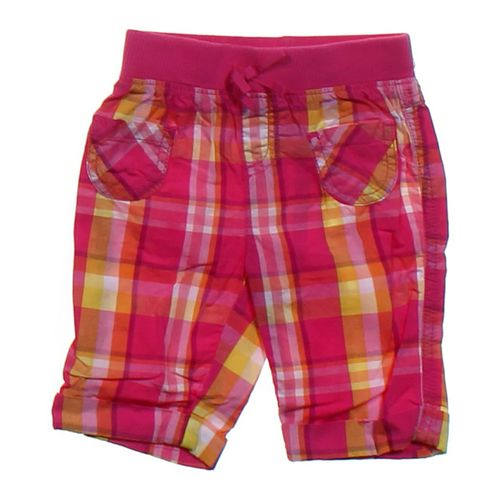 Jumping Beans Plaid Pants in size 18 mo at up to 95% Off - Swap.com