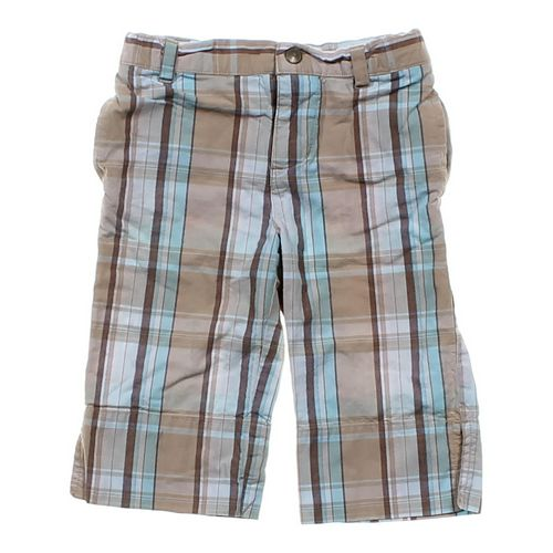 Specialty Girl Plaid Pants in size 3/3T at up to 95% Off - Swap.com