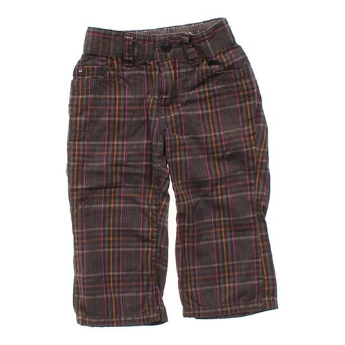 The Children's Place Plaid Pants in size 18 mo at up to 95% Off - Swap.com