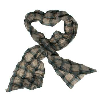 Plaid Scarf for Sale on Swap.com