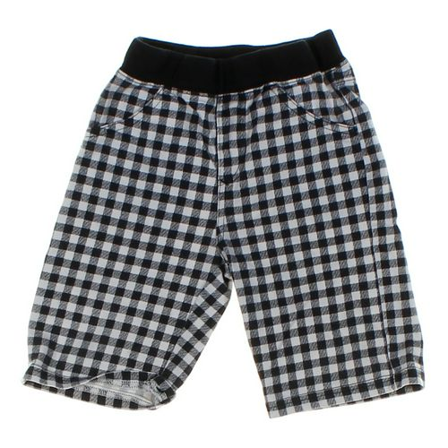 Plaid Shorts in size 2/2T at up to 95% Off - Swap.com
