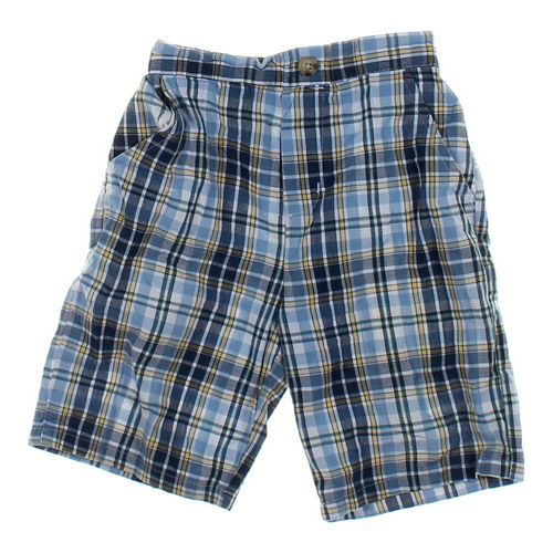 Plaid Shorts in size 3/3T at up to 95% Off - Swap.com