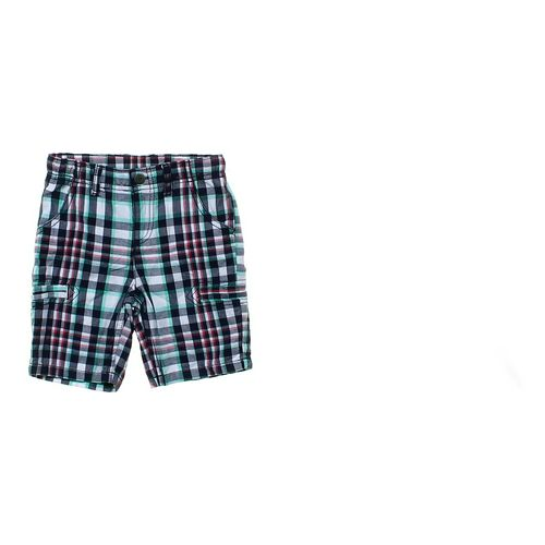Arizona Plaid Shorts in size 2/2T at up to 95% Off - Swap.com