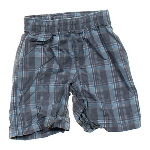 Babies R Us Plaid Shorts in size 2/2T at up to 95% Off - Swap.com