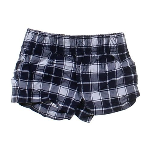 Carter's Plaid Shorts in size 3 mo at up to 95% Off - Swap.com