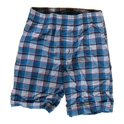 Child of Mine Plaid Shorts in size 3/3T at up to 95% Off - Swap.com
