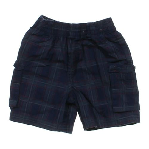 Garanimals Plaid Shorts in size 18 mo at up to 95% Off - Swap.com