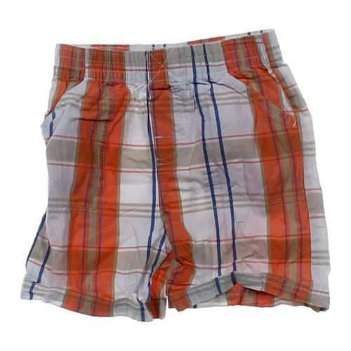 Garanimals Plaid Shorts in size 24 mo at up to 95% Off - Swap.com