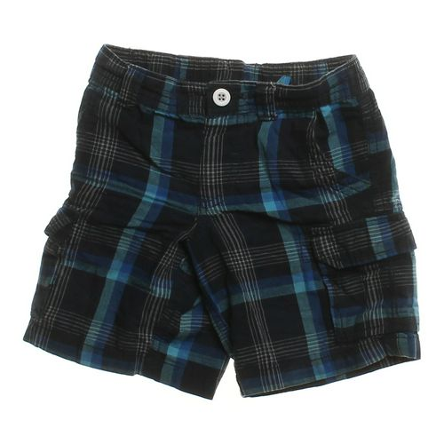 Greendog Plaid Shorts in size 2/2T at up to 95% Off - Swap.com