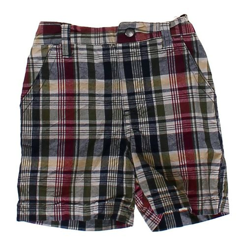 Izod Plaid Shorts in size 18 mo at up to 95% Off - Swap.com