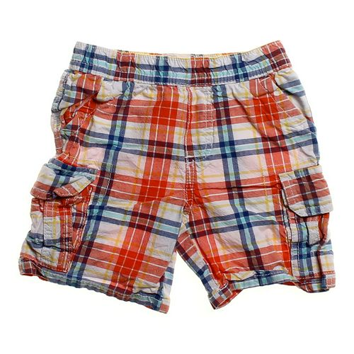 JKLA Plaid Shorts in size 2/2T at up to 95% Off - Swap.com