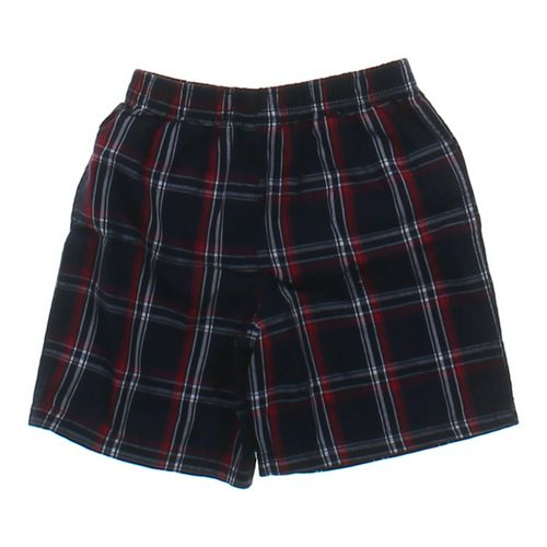 Kidgets Plaid Shorts in size 3/3T at up to 95% Off - Swap.com