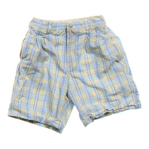 Kitestrings Plaid Shorts in size 8 at up to 95% Off - Swap.com