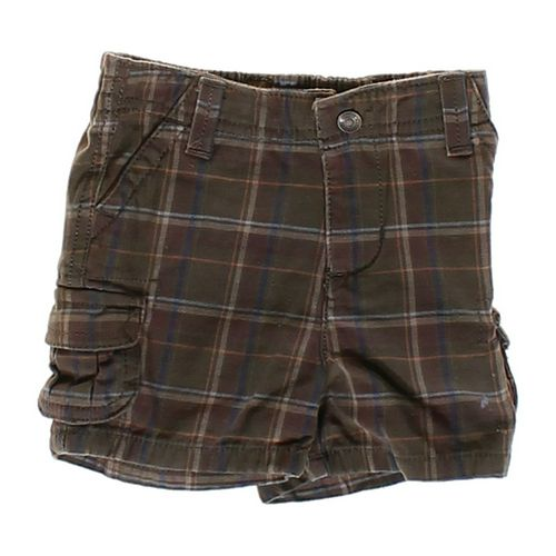 Sonoma Plaid Shorts in size NB at up to 95% Off - Swap.com