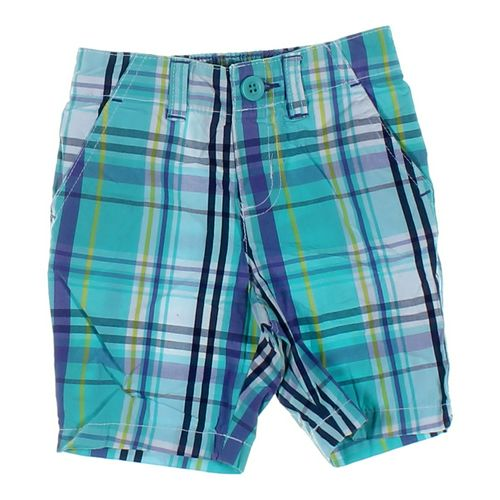 Carter's Plaid Shorts in size 2/2T at up to 95% Off - Swap.com