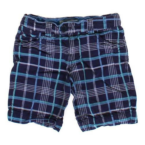 Cherokee Plaid Shorts in size 6 at up to 95% Off - Swap.com
