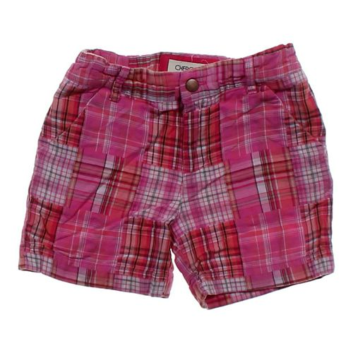 Cherokee Plaid Shorts in size 6X at up to 95% Off - Swap.com
