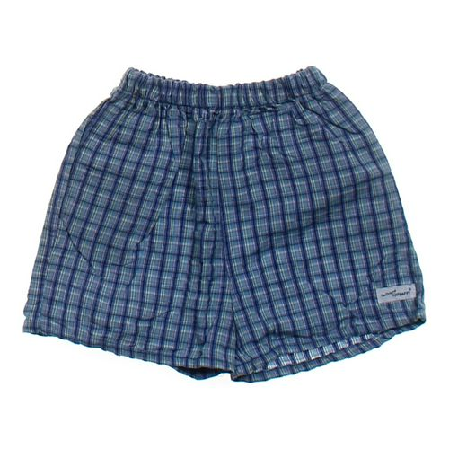 Flap Happy Plaid Shorts in size 6 at up to 95% Off - Swap.com