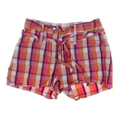 Gymboree Plaid Shorts in size 6 at up to 95% Off - Swap.com