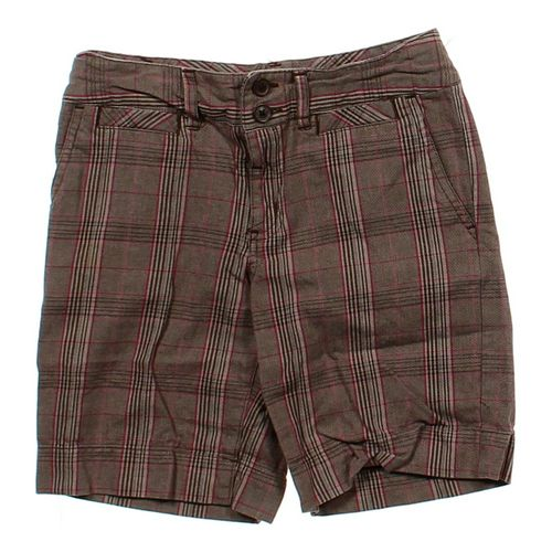 Route 66 Plaid Shorts in size 10 at up to 95% Off - Swap.com