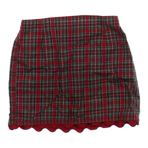 Plaid Skirt in size 6 at up to 95% Off - Swap.com