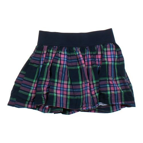 Abercrombie & Fitch Plaid Skirt in size 12 at up to 95% Off - Swap.com