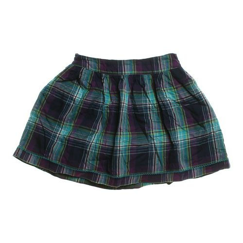 Cherokee Plaid Skirt in size 10 at up to 95% Off - Swap.com